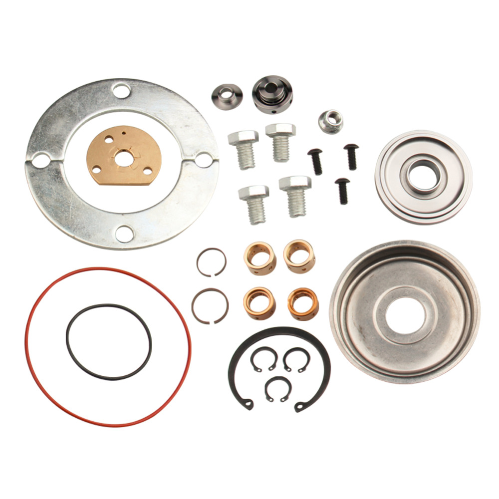 Buy 300zx turbo kits and get free shipping on AliExpress com
