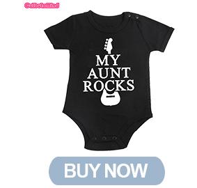 my aunt rocks buy now