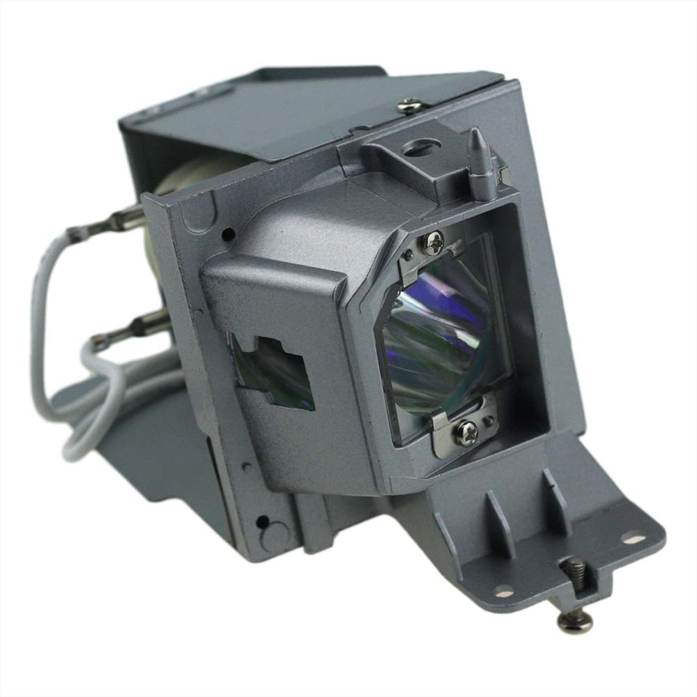 XIM Lamps SP.8VH01GC01-CB Projector Lamp with Housing for OPTOMA HD141X EH200ST GT1080 HD26,S316 X316 W316 DX346 BR323 BR326 original projector lamp with housing sp 8vh01gc01 for optoma hd141x eh200st gt1080 hd26 x316 s316 w316 dx346 projectors