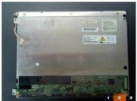 Фото The original AA121SL01 AA121SL03A AA121SL06 12.1, three Ling Industrial screen
