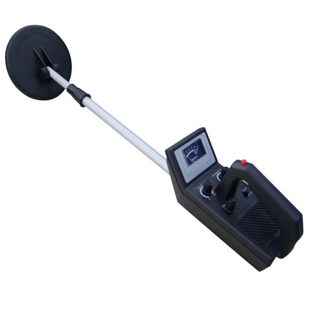 portable kids underground  metal detectors MD-3005 cheap gold detector toy big promotion md 1005 ground searching metal detector for kids hobby