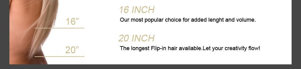 flip-in-hair-ss_07