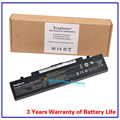 KingSener Laptop Battery for SAMSUNG R428 R429 R430 R467 R468 R478 R528 R530 AA-PB9NC6B AA-PB9NC6W AA-PB9NS6B AA-PB9NS6W