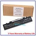 Kingsener batería del ordenador portátil para SAMSUNG R428 R429 R430 R467 R468 R478 R528 R530 AA-PB9NC6B AA-PB9NC6W AA-PB9NS6B AA-PB9NS6W