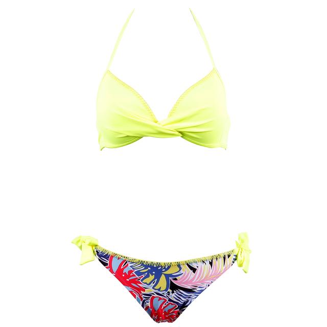 Sexy and trendy Women's Bikini beachwear