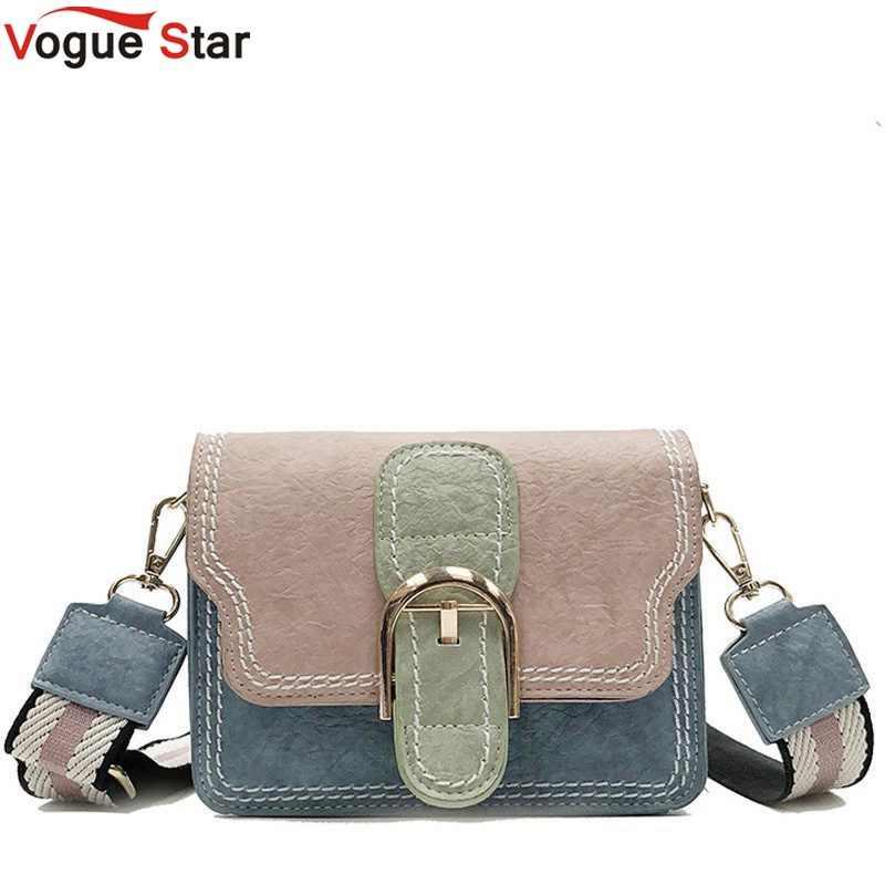 2223d66a7882 Высокое качество сумки женский сумка Женщина Кроссбоди мешок небольшой  ретро Повседневное Для женщин Курьерские сумки Для