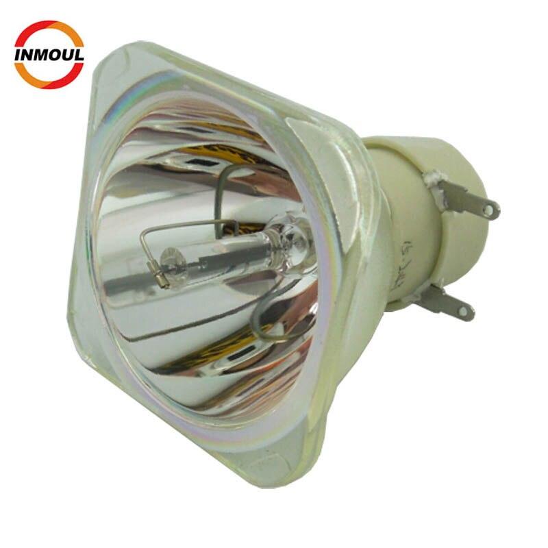 Inmoul Bare žarulja svjetiljke projektora 5J.J5405.001 za Benq W700 - Kućni audio i video - Foto 2