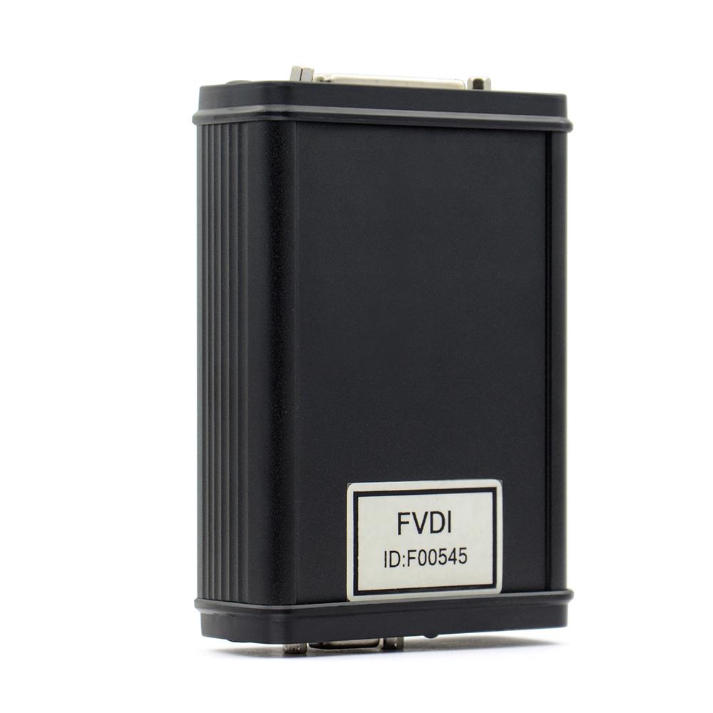FVDI (8)