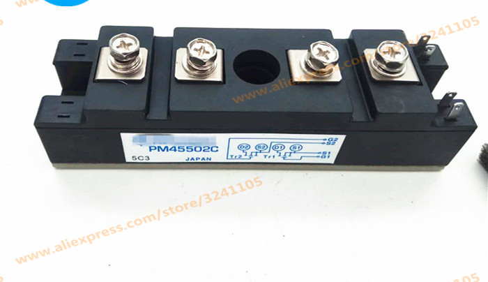 Free Shipping  NEW  PM45502C Module