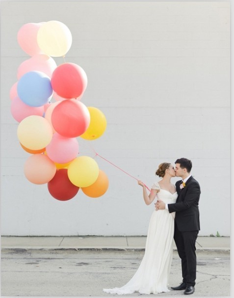 Free Shipping 36 Inch Large Flat Latex Balloon For Party Decoration Promotional Toy Cheapest!