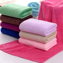 Vieruodis Bathroom Towel Super Absorbent Soft And Dry Towel Sport Sauna Gym Bathroom Hand Cotton Travel Square Towels цена