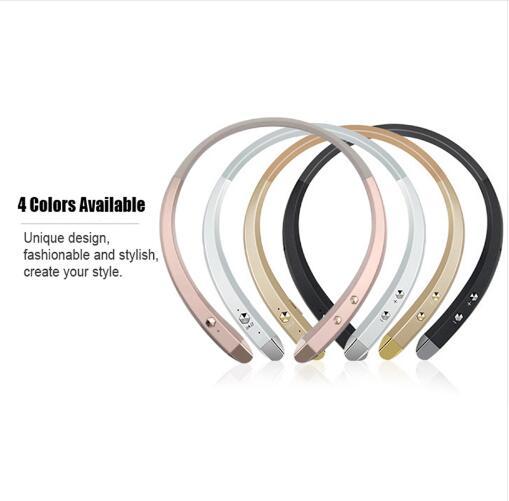 Bluetooth-Earphone-sport-Universal-Wireless-Bluetooth-Headset-for-IPhone-Samsung-LG-HBS-913-HBS-913-900