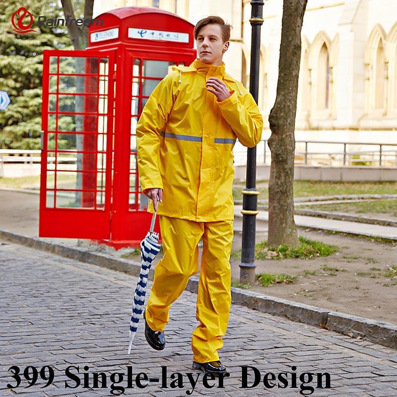 Yellow 399