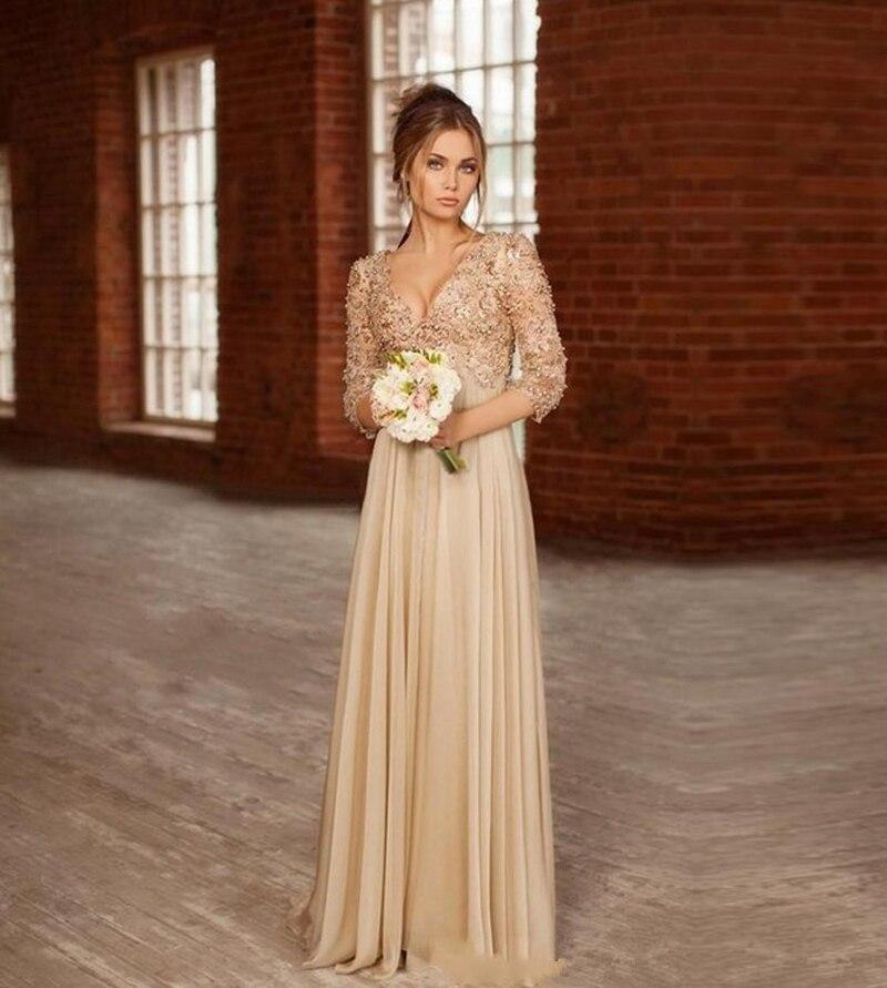 Online Get Cheap Prom Dresses for Pregnant Girls -Aliexpress.com ...