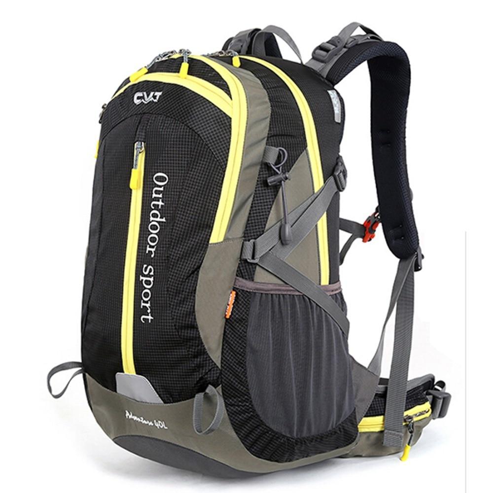 3f779cbd7f18 Best Waterproof Cycling Backpack- Fenix Toulouse Handball