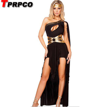 Buy arab sexy womens and get free shipping on AliExpress com