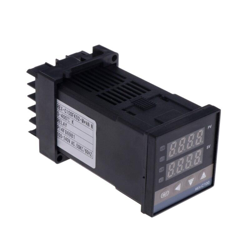 B Modèle de micro de la BBC a W Kit Condensateur de remplacement pour réparation bloc d/'alimentation B