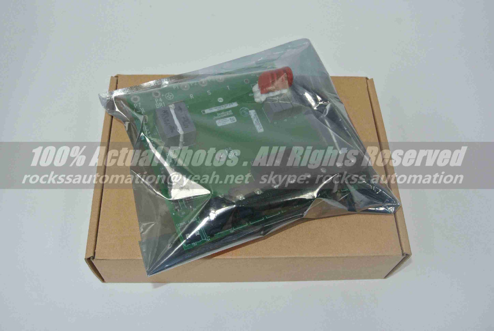 Spare Parts 314186-A02 Used 100% Tested With Free DHL / EMS  цены