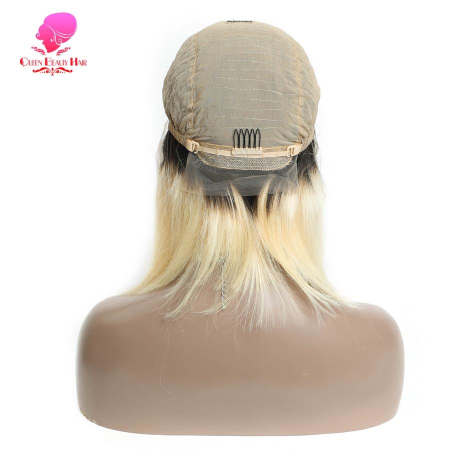 1b 613 ombre wigs (5)