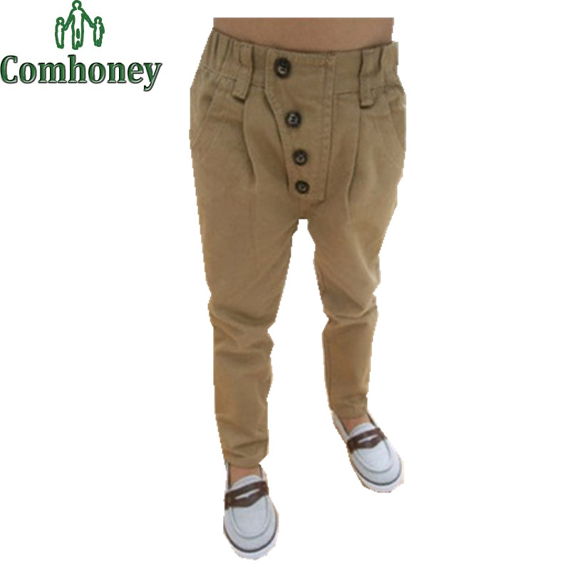 Popular Kids Khaki Cargo Pants-Buy Cheap Kids Khaki Cargo Pants ...