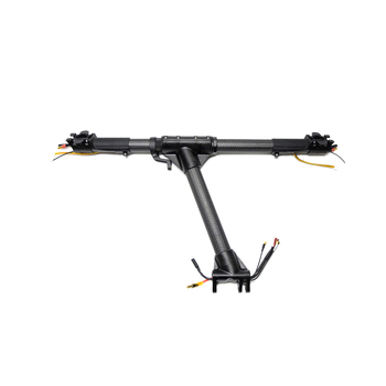 Original  Genuine DJI Inspire 1Right Arm Assembly Repair Part For DJI Inspire 1 Drone Delivery Fast