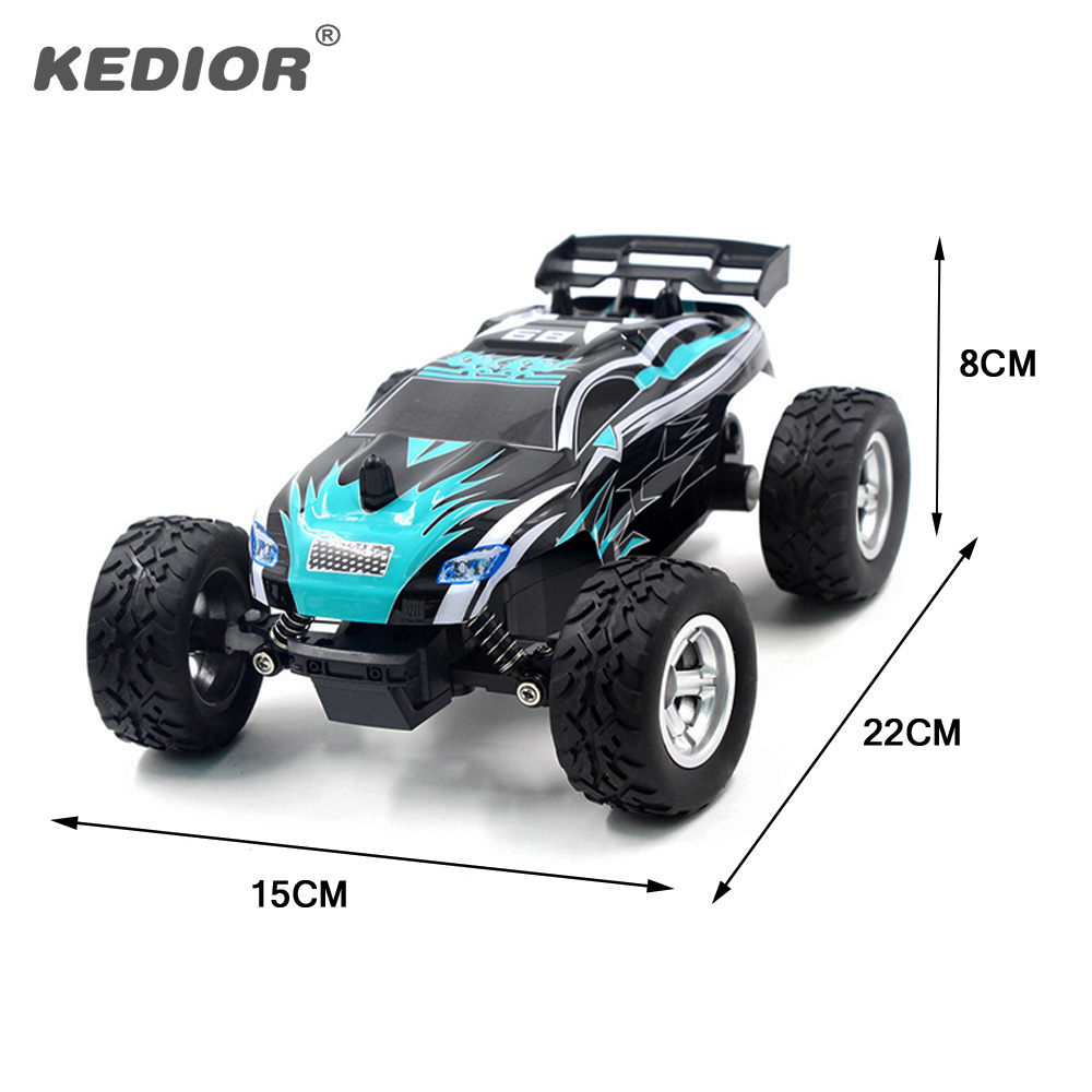 Rc Drift Track >> Electric Toys Cars Radio Controlled Car 1 : 20 Scale Drift Remote Control RC Car Machine 2.4G ...