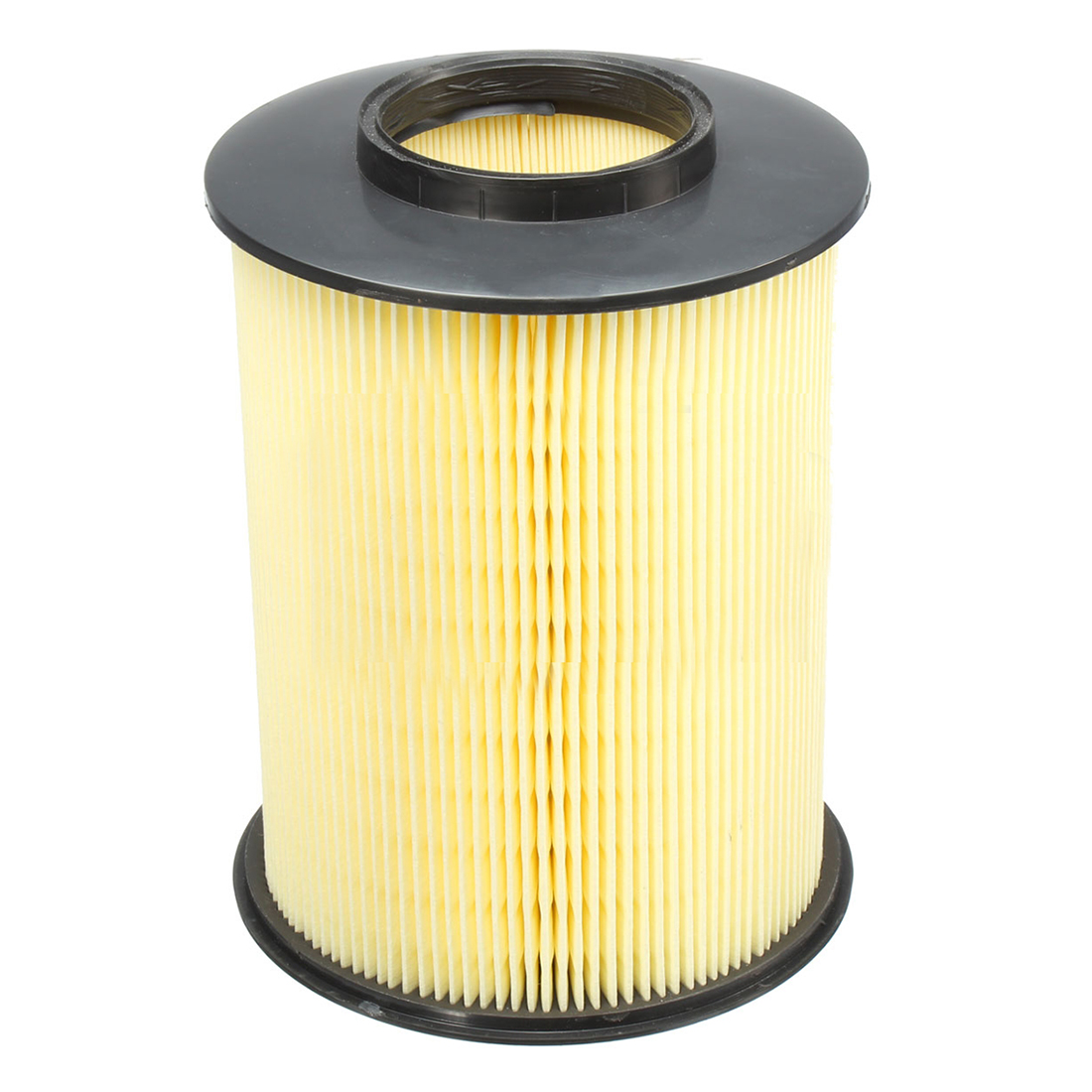 Car engine air filter cleaner for ford focus escape transit connect af6149 china