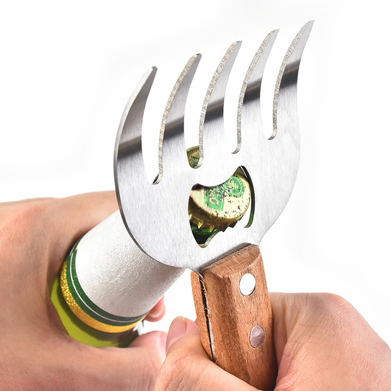 Kitchen Tool Meat Shredder Claws 10