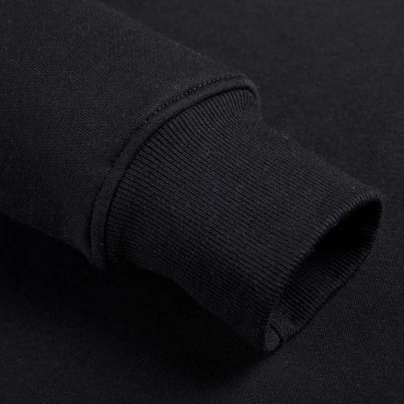 独占 Ari-7004 レトロ甘味料パーカー女性スウェットヒップホップ新印刷フードブランド服ジャケット 2XL 3XL