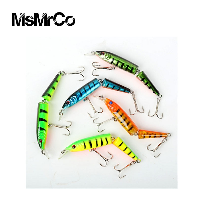 online get cheap fishing lure blanks -aliexpress | alibaba group, Soft Baits