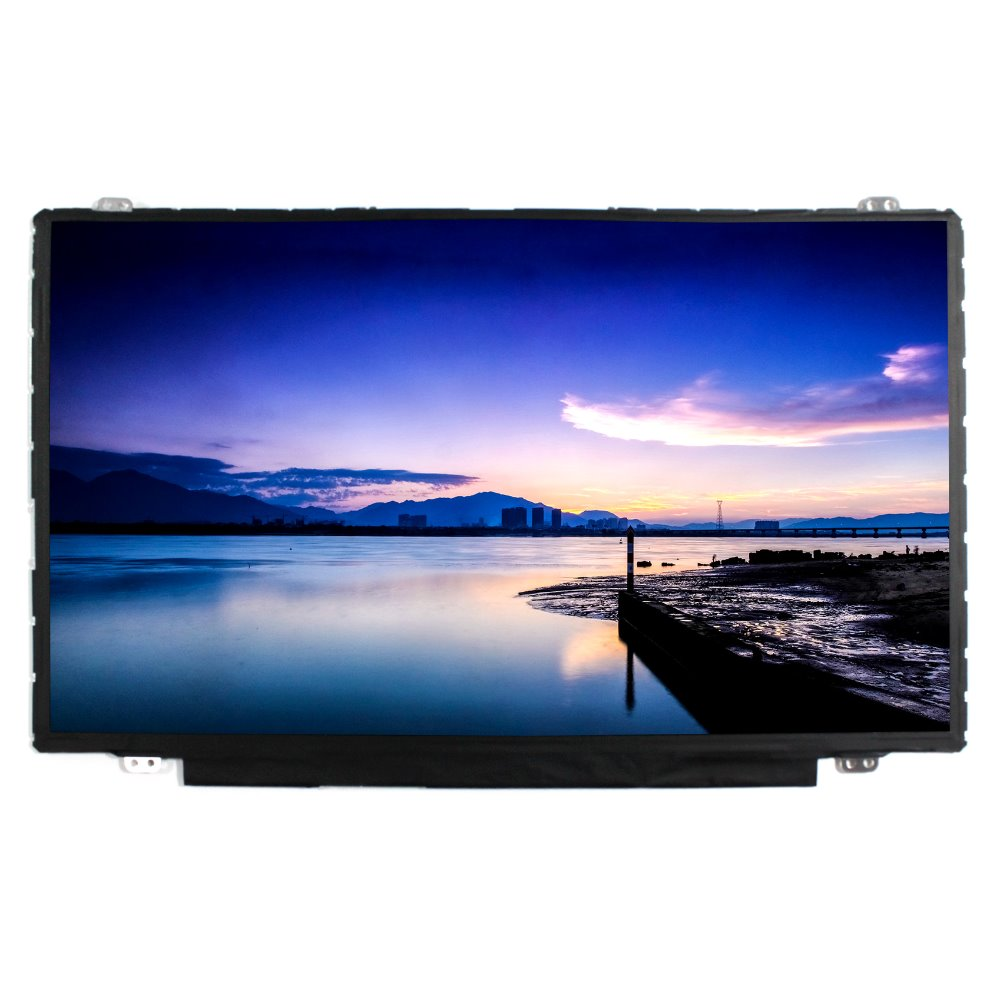 14 LCD Screen NV140FHM-A20 1920X1080 FHD Display 30Pin eDP LCD Panel 17 3 lcd screen panel 5d10f76132 for z70 80 1920 1080 edp laptop monitor display replacement ltn173hl01 free shipping