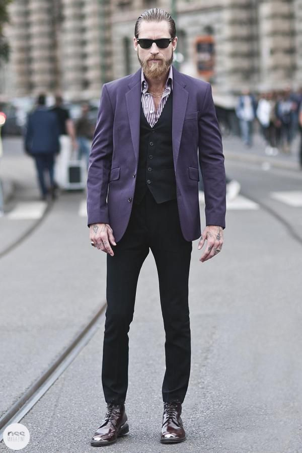 Online Get Cheap 3 Piece Men Summer Suits -Aliexpress.com ...