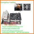 Горячая продажа продуктов питания в Гуанчжоу Медведь Электрический вафельница/вафельница конус машина/вафельница с CE