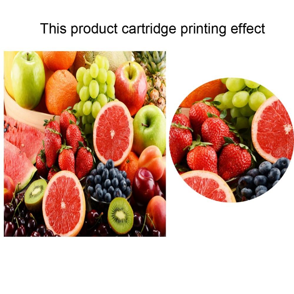 cartuchos de tinta para Impressora HP Deskjet