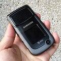 100% Оригинал Samsung A847 Мобильный Телефон Разблокирована Мобильные Телефоны Восстановленное Только На Английском и Французском Языках