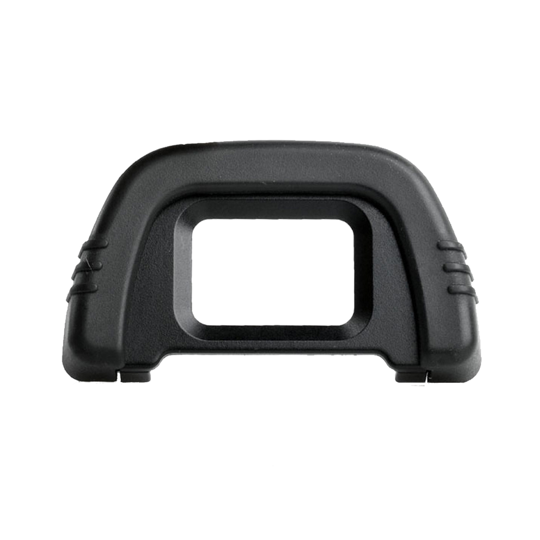 New Arrival Prevent Specular Atomization Camera Viewfinder Eyecup Protection Cover for Nikon DK-21 D7000 D90 D200 D80 D70S D70 wired remote shutter release for nikon d80 d70s 98cm length
