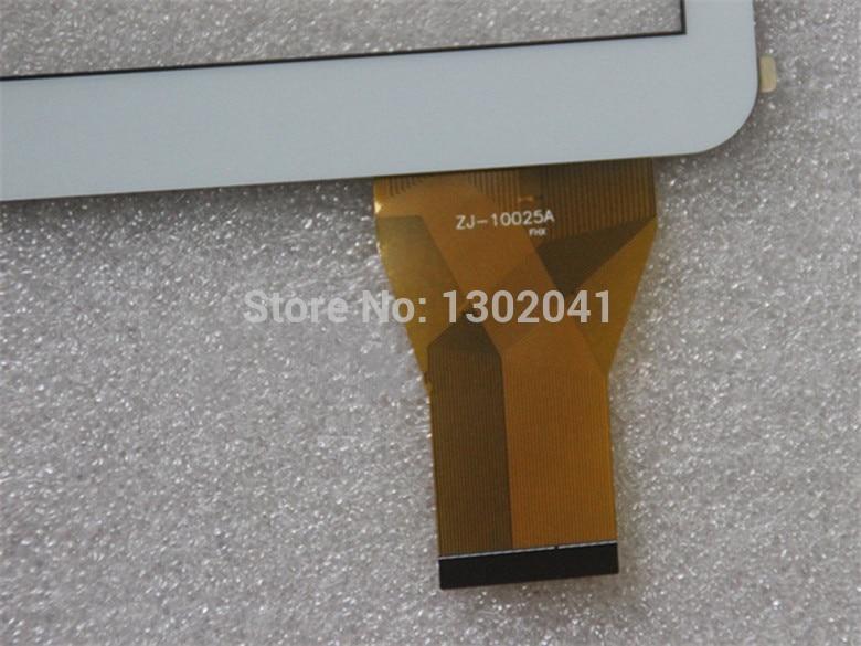 ZJ-10025A-.jpg