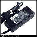 Original 19 V 4.74A 90 W 7.4*5.0mm Carregador Portátil Para HP Pavilion DV5 DV6 Compaq ProBook N113 DV7 Adaptador PPP012L-E PA-1900-32HT