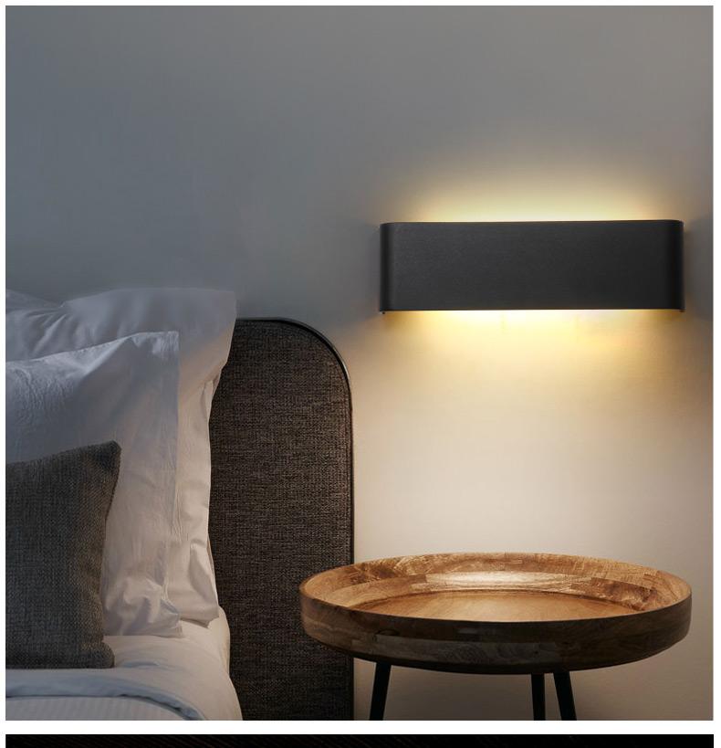 wall lamp 11