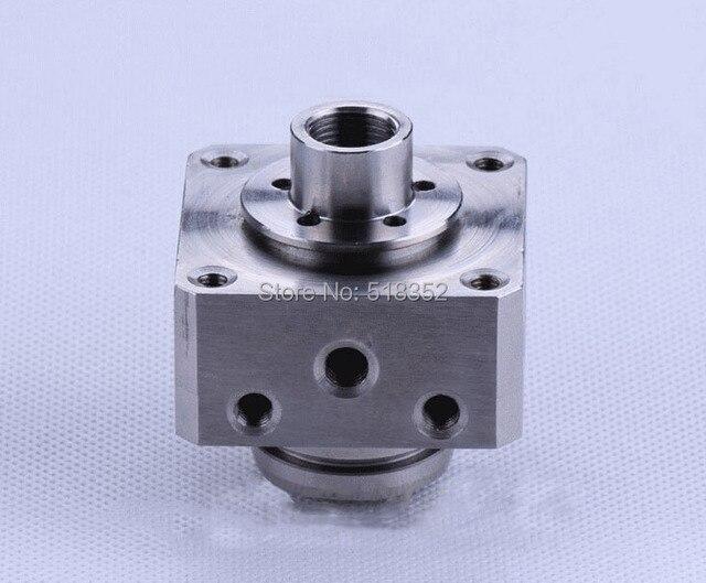 Chmer CH701 Upper Machine Head Wire Guide Holder Block for WEDM LS ...