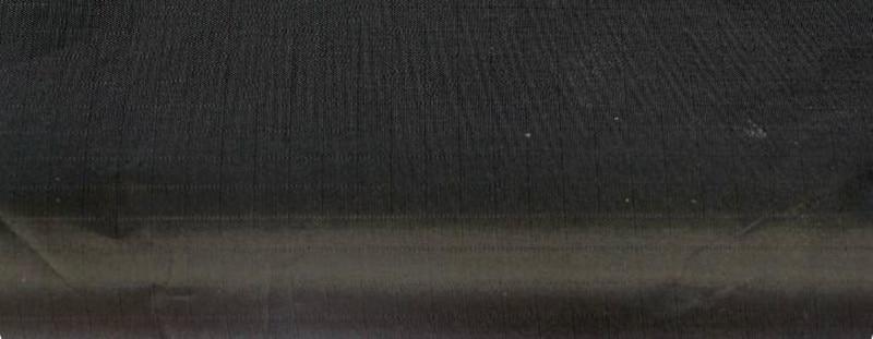 Envío gratis de alta calidad ripstop nylon kite tela fábrica 10 mx - Deportes y aire libre - foto 5
