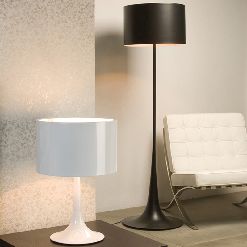 art postmodern fashion personality gentleman floor lamp study living room floor lamps bedroom floor lamp bedside lamp WL314545 french garden vertical floor lamp modern ceramic crystal lamp hotel room bedroom floor lamps dining lamp simple bedside lights