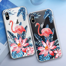 Case For iPhone X XS XS MAX XR