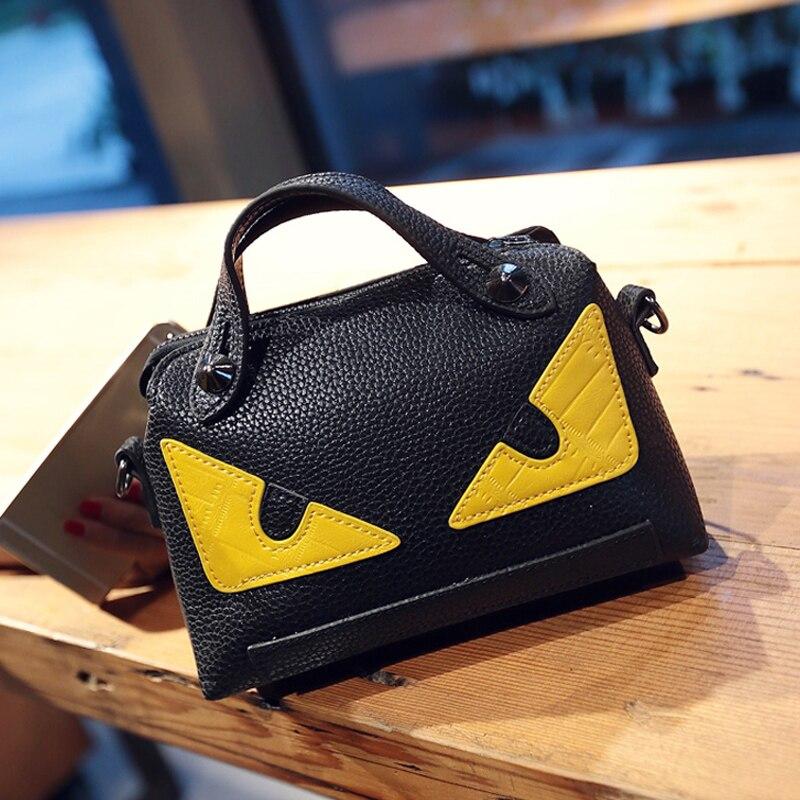 Top Handle Bags Handbags Women Brands Designer Inspired Handbag Funny Shoulder Crossbody Bag Cute Small Totes In From