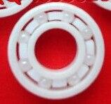 high quality MR103 full ZrO2 ceramic deep groove ball bearing 3x10x4mm 627 full zro2 ceramic deep groove ball bearing 7x22x7mm good quality