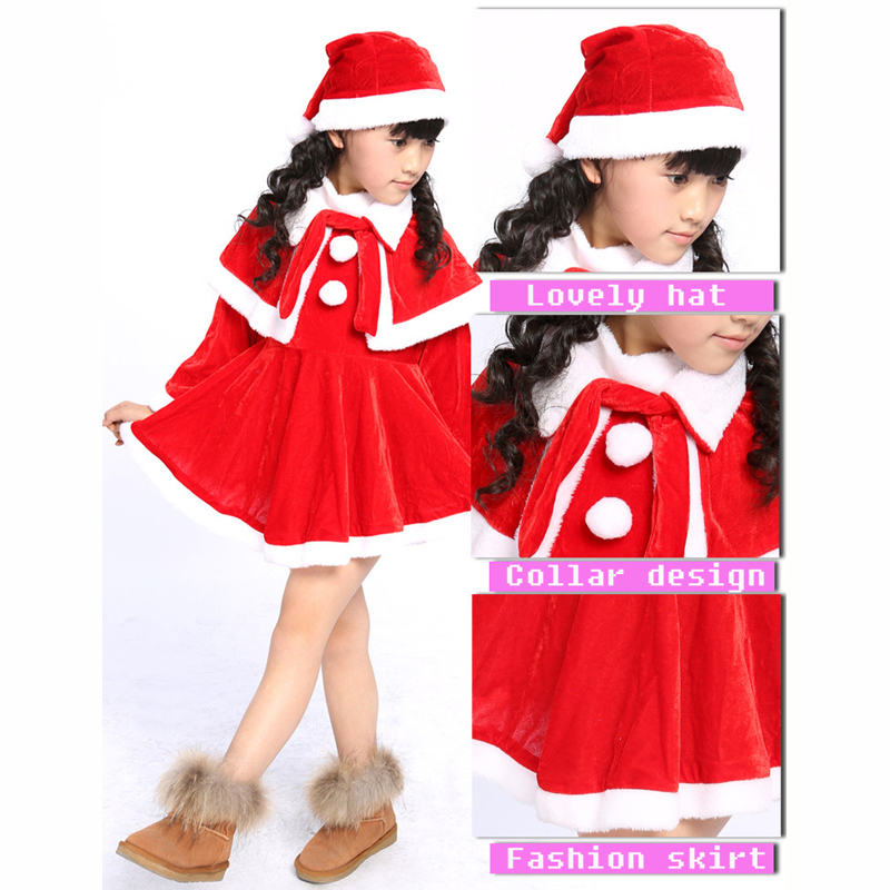 Aliexpress.com : Buy 2018 New Christmas Baby Romper Boy Girl Xmas ...