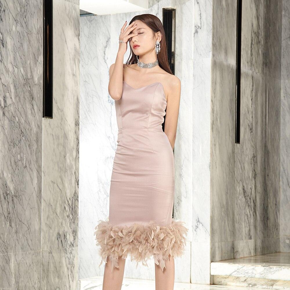 Atemberaubend Kurze Prom Kleider Für Mädchen Fotos - Brautkleider ...