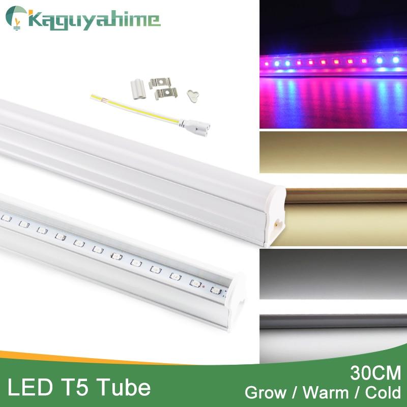 Kaguyahime Integrated Uv Full Spectrum Warm Cold White Led