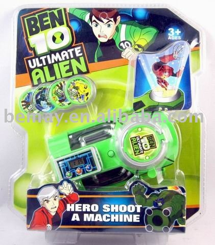 203218 ben 10 ultimate alien ultimatrix with ic watch flying 203218 ben 10 ultimate alien ultimatrix with ic watch flying discshipping 50 voltagebd Images