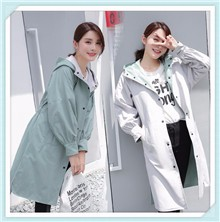 Both-Sides-Wear-Hooded-Women-s-Raincoat-Split-Sashes-Casual-Casaco-Feminino-Plus-Size-Loose-Trench.jpg_640x640